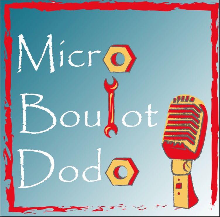 Micro Boulot Dodo